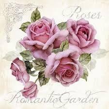 Картинки по запросу рисуем маки на садовых бочках