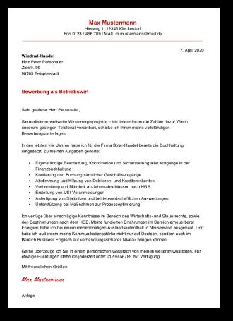 Beruf Verwaltungsfachangestellte Ausbildung Gehalt Karriere Bewerbung Karrierebibel De In 2020 Verwaltung Bewerbung Betriebswirt