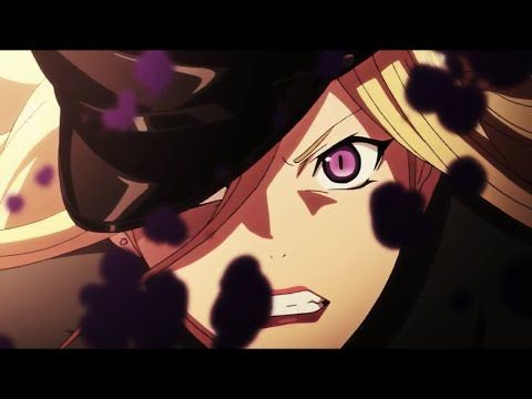 Noragami Aragoto - Trailer 2 & OP / Opening Preview - [HD 720p]