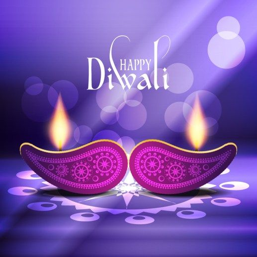 Happy-Diwali-greeting-card-for-friend #happydiwaligreetings