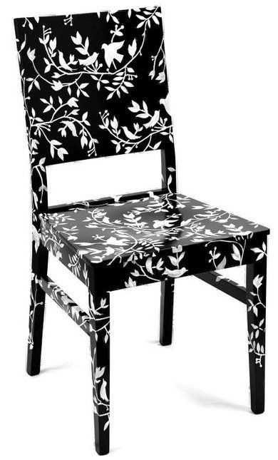 esselle arredo design furniture design and other things