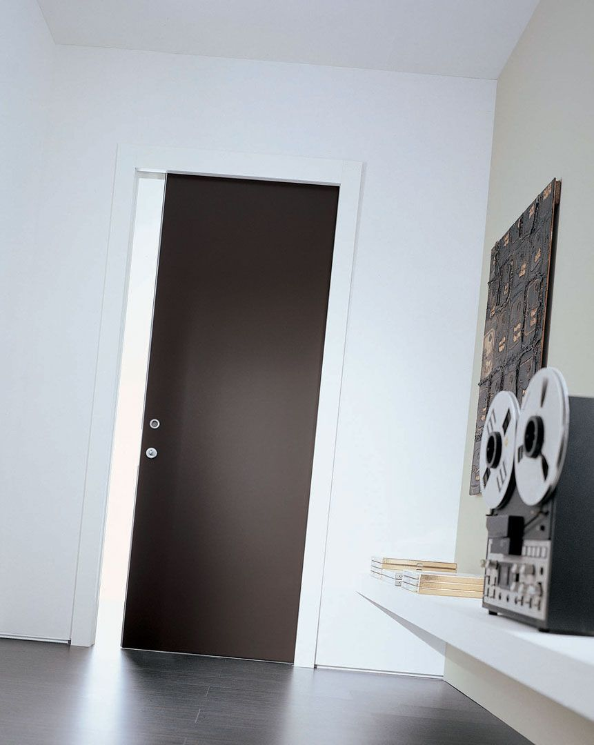 Shop Our Wooden Interior Doors Starting With Extra By Movi, A Modern  Interior Door To Perfect The Ideal Room.