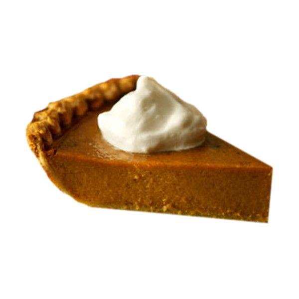 Mhos Golden Harvest Pumpkin Pie Png Liked On Polyvore Featuring Food Fillers Food Drink Thanksgiving And Fall