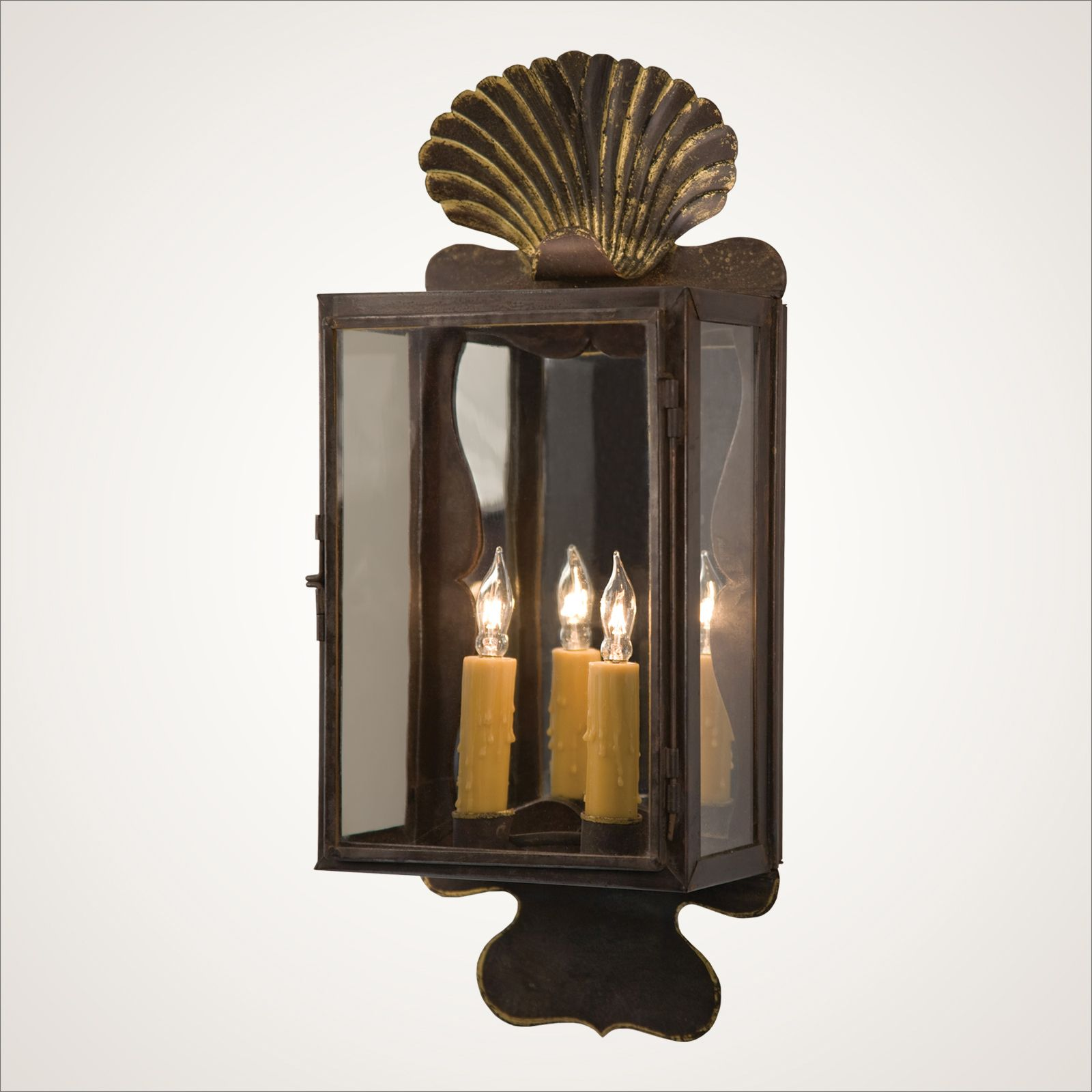 955W Web Sconce Lightingwall