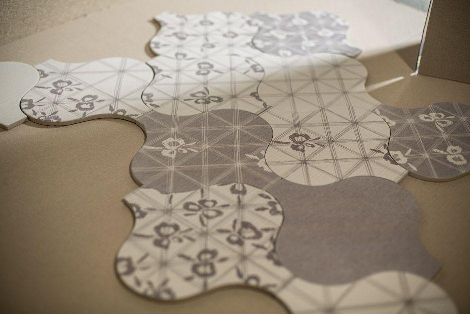 Quintessenza ceramiche pavimenti e rivestimenti arredamento