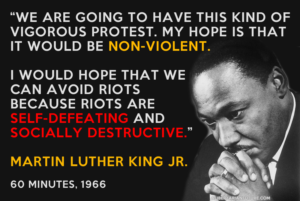 Pin By Leanne Sulkosky On Quotes Mlk Quotes Martin Luther King Jr Quotes Protest Quotes