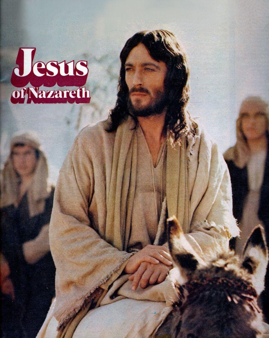 Jesus