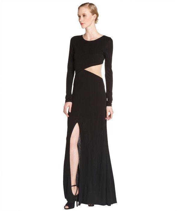 Designer Womens Evening Dresses | Bluefly | Womens evening dresses, Dresses, Clothes for women