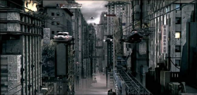 """Résultat de recherche d'images pour """"bilal ville"""""""