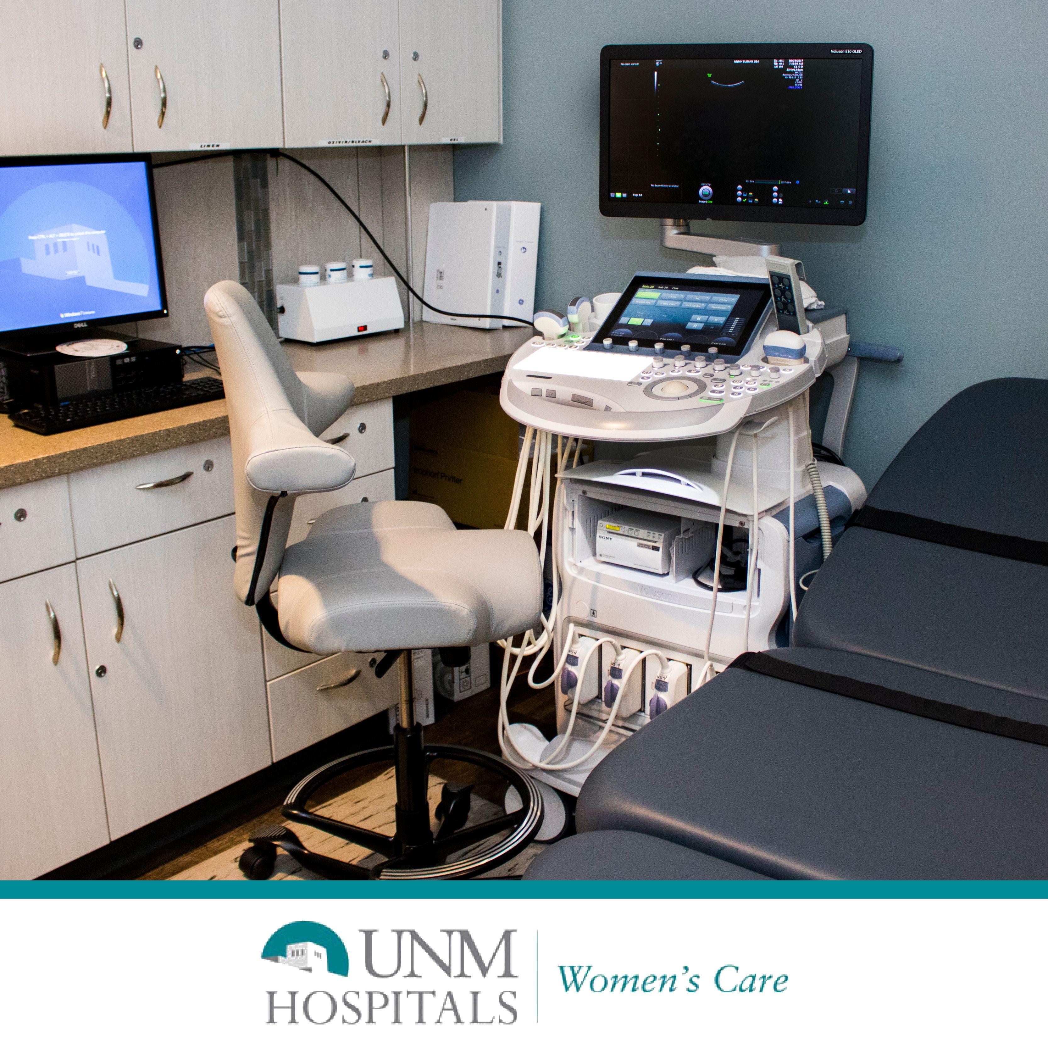 portfolios area in partners front health women s dt waiting desk obstetrics