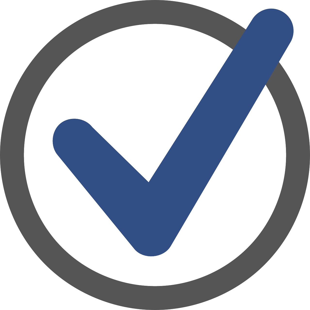 Ok Icon PNG Image Energy logo, Logo number, Icon