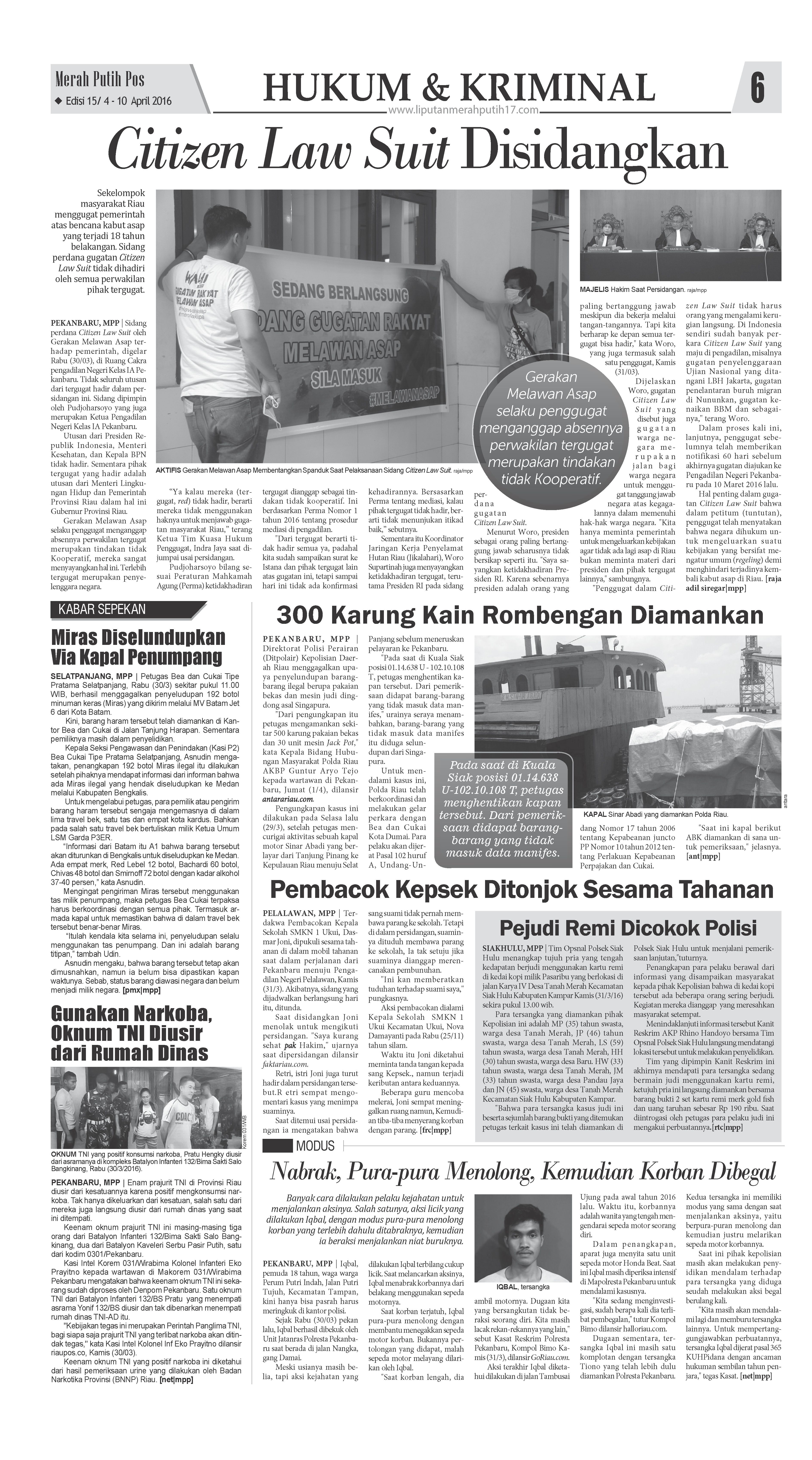 Layout Koran Desain Surat Kabar Newspaper Design Tata Letak Koran Magazine Newspaper Design Layout Tataletak Majalah Koran Tata Letak Desain Koran