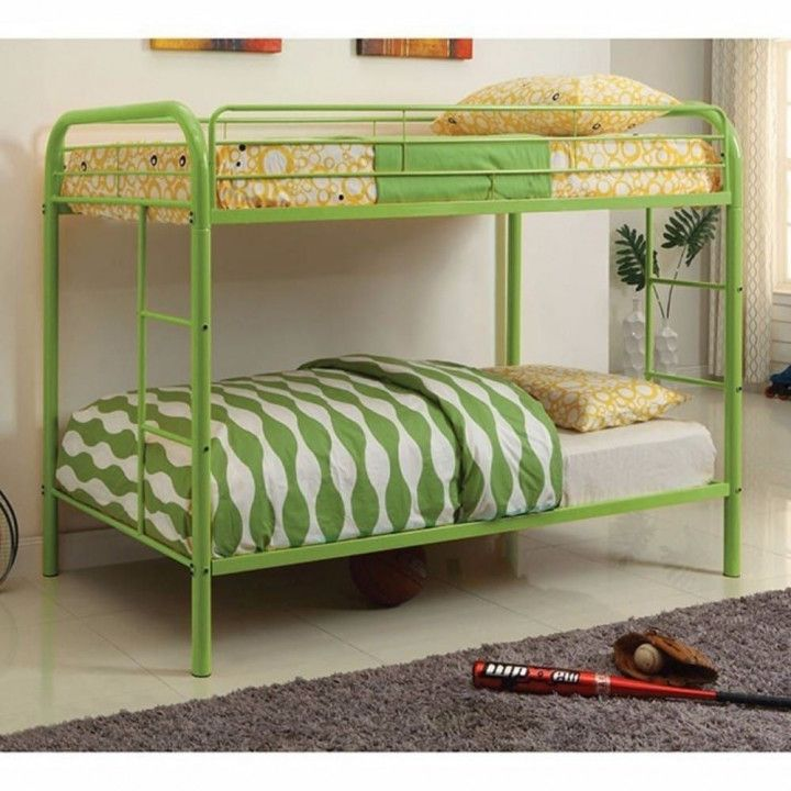 Pin By Erlangfahresi On Popular Woodworking Plans Bunk Beds Twin