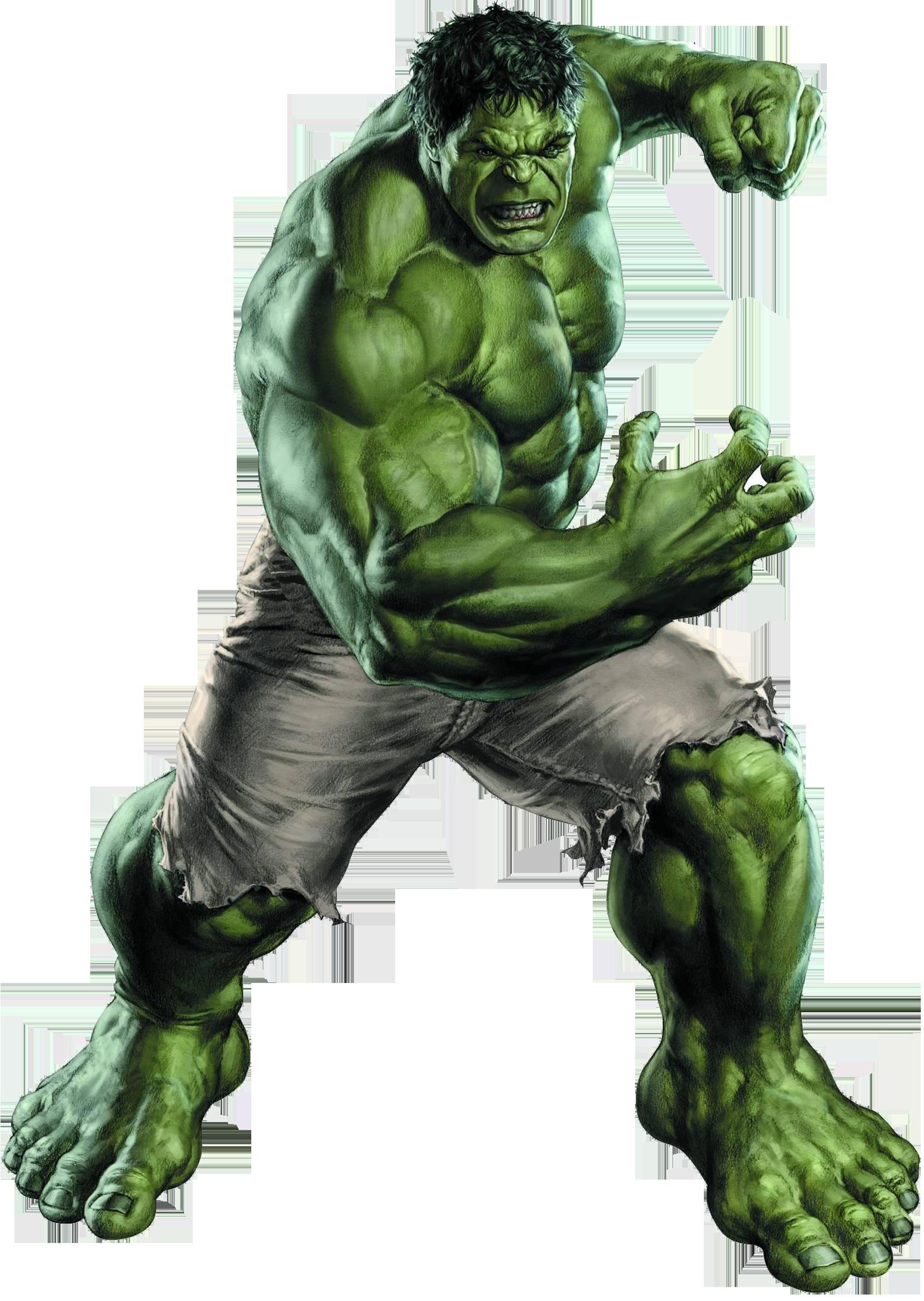 Hulk #Clip #Art. (THE * 5 * STÅR * ÅWARD * OF: * AW YEAH, IT\'S MAJOR ...