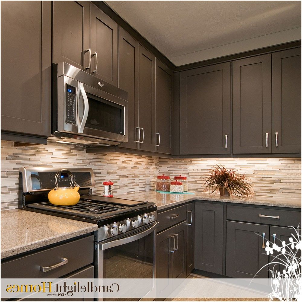 We Love The Color Bination Of This Beautiful Kitchen These From Combination  Kitchen Appliances