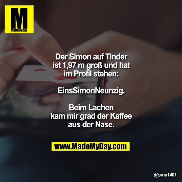 Pin Von Mega Bro Auf Humor Witzige Spruche Urkomische Zitate Lustige Spruche