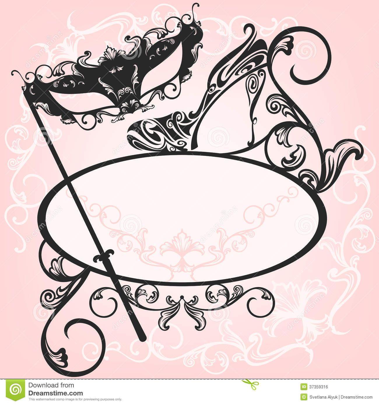 masquerade ball invitation template free physic minimalistics co