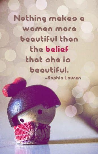 Quote from Sophia Lauren - http://quotespaper.com/love-quotes/5291
