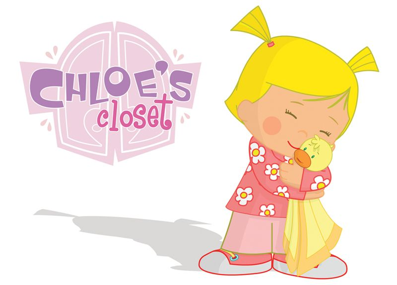 Explore Kids Workout Chloes Closet And More