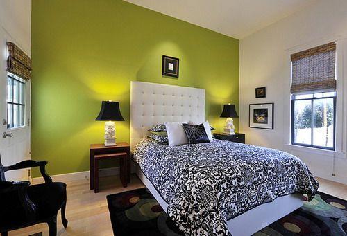 Fantastic Paint Colors Bedroom Walls Images - Wall Art Design ...