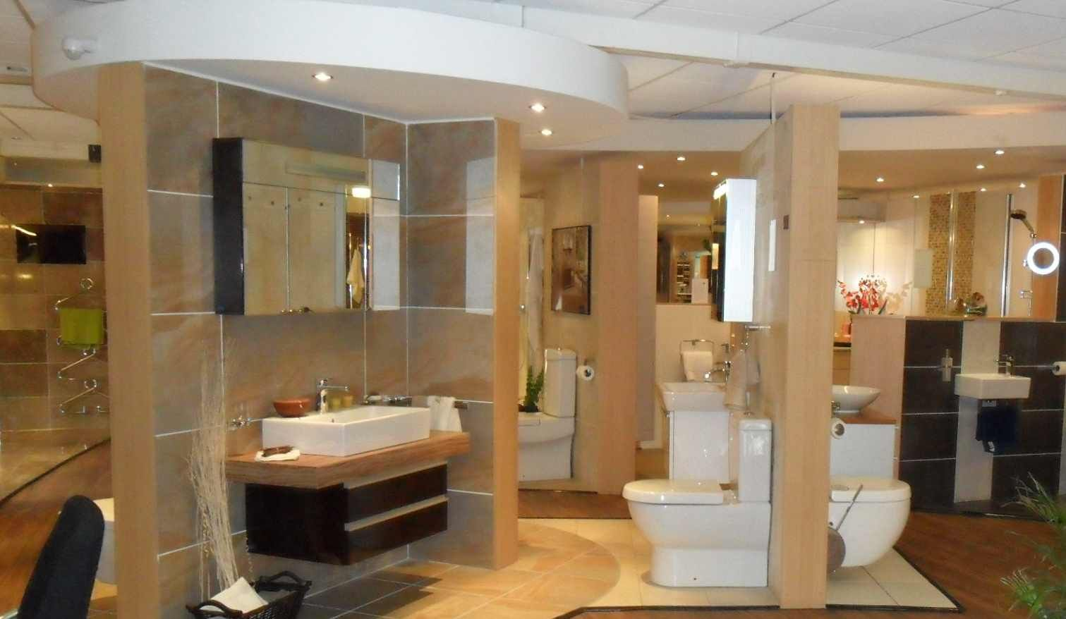 1000 Images About Marble Tiles On Pinterest   Slate Bathroom. Natural Stone Tile Bathroom Ideas   Rukinet com