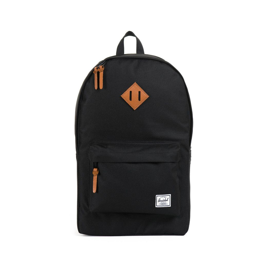 Heritage Backpack Plus Backpacks, Herschel supply co