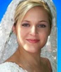 Destination Wedding by Mary Ellen on Etsy