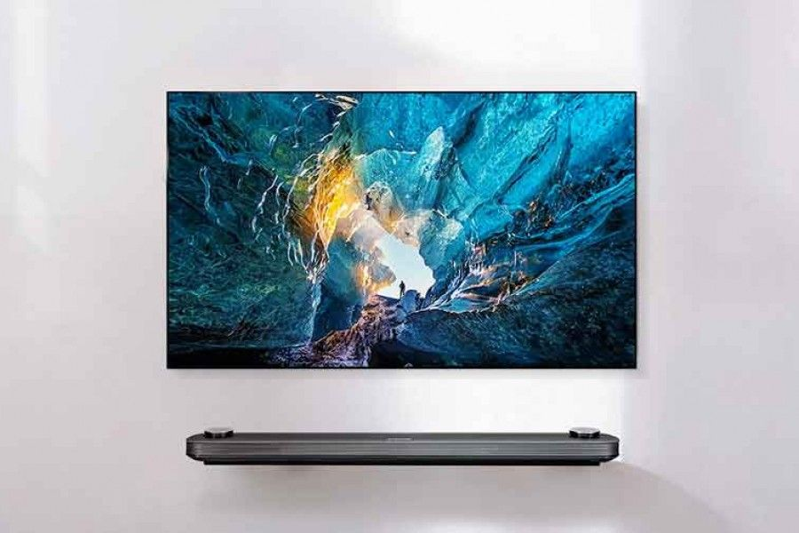 Affordable 4k Oled Wallpaper Tv S All About Wallpaper Tv Full Hd Wallpaper Wallpaper Led Tv