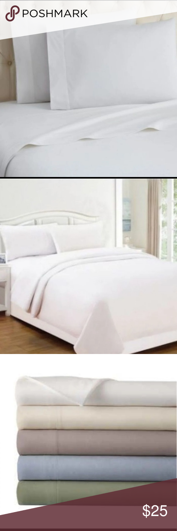 Sold Shavelflannel Solid Twin Xl Sheet Set Sheet Sets Twin Xl Solid Sheet Sets