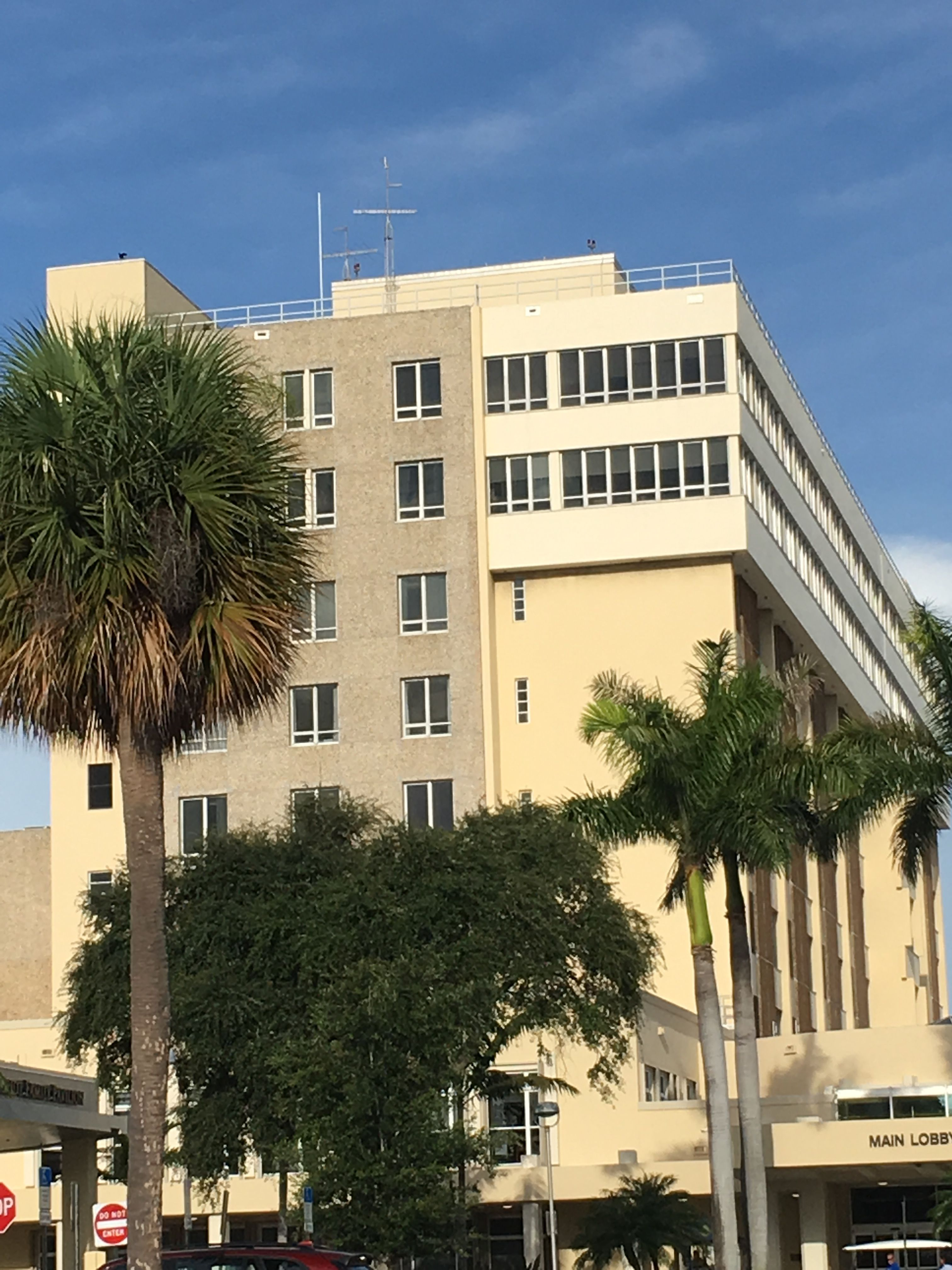 Boca raton regional hospital house styles mansions