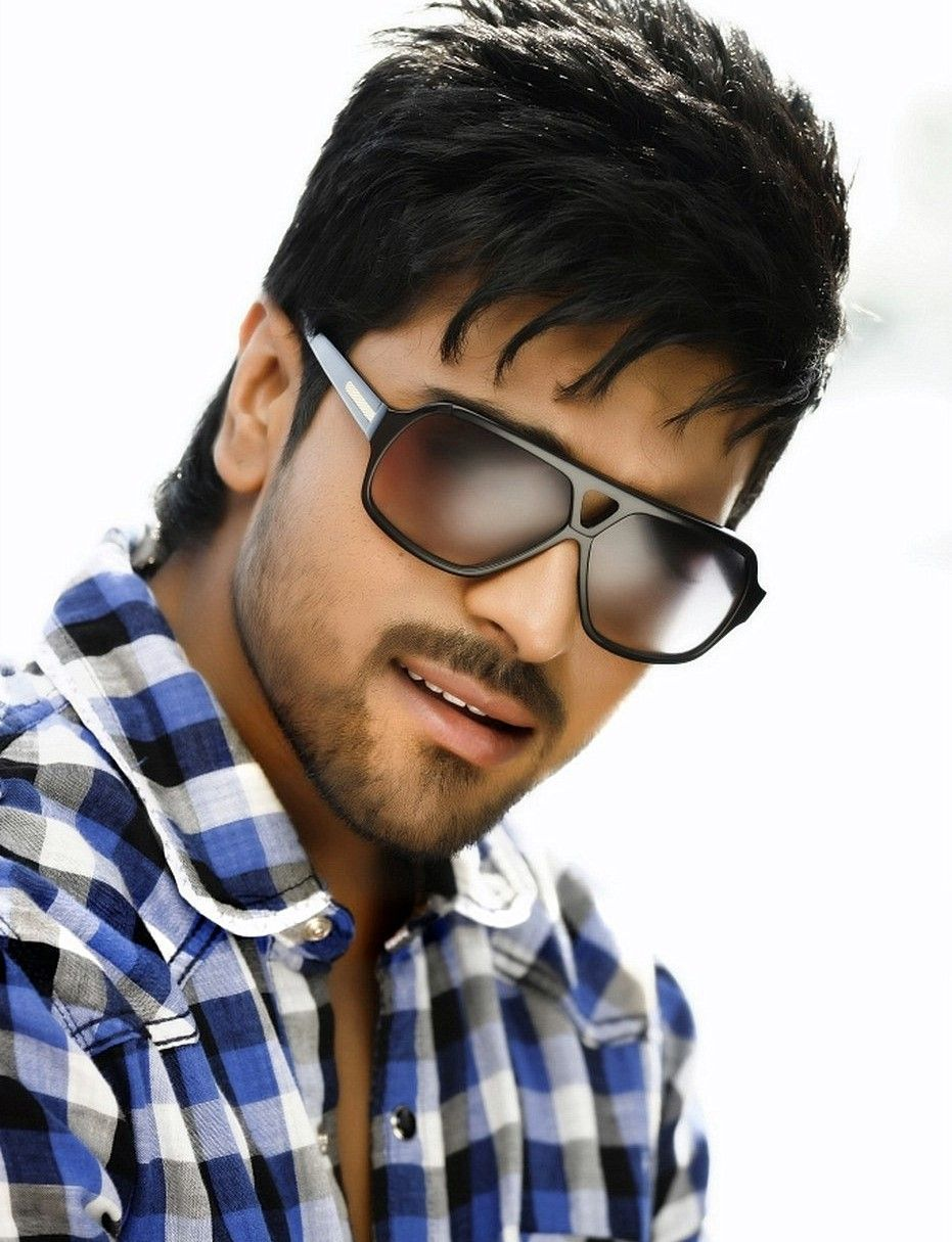 ram charan teja - #orange | ram charan teja in 2019 | actor