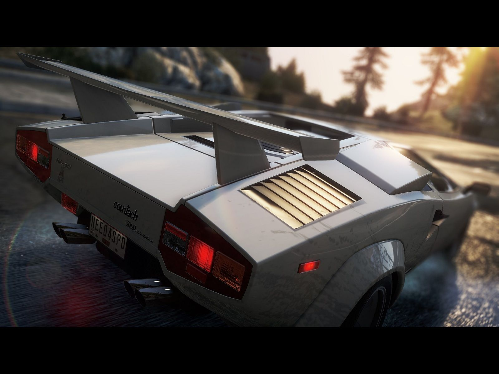 lamborghini countach lamborghini countach qv5000 need for speed most wanted 2012 lambo. Black Bedroom Furniture Sets. Home Design Ideas