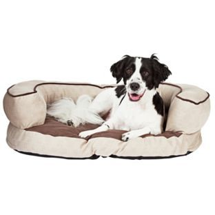 Magnificent Buy Dog Sofa Bed At Argos Co Uk Your Online Shop For Dog Evergreenethics Interior Chair Design Evergreenethicsorg
