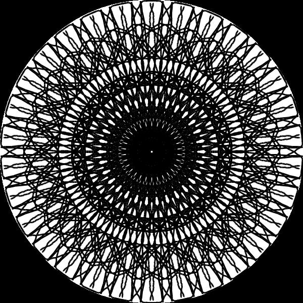 """Drawerings .:. """"Mirror Test"""" by Lloren #4"""