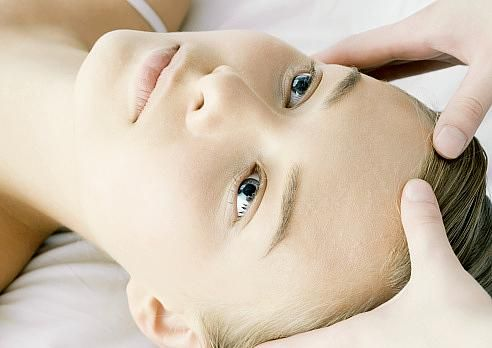 "The concept of craniosacral therapy (also called CST – craniosacral therapy) was developed by ""Dr. John Upledger"" in 1983 and is based on a 1900 study conducted by an American osteopath specialist, ""Dr. William G. Sutherland"".  Read more: http://dietandi.com/benefits-of-craniosacral-therapy/#ixzz2rCLDS1Od"