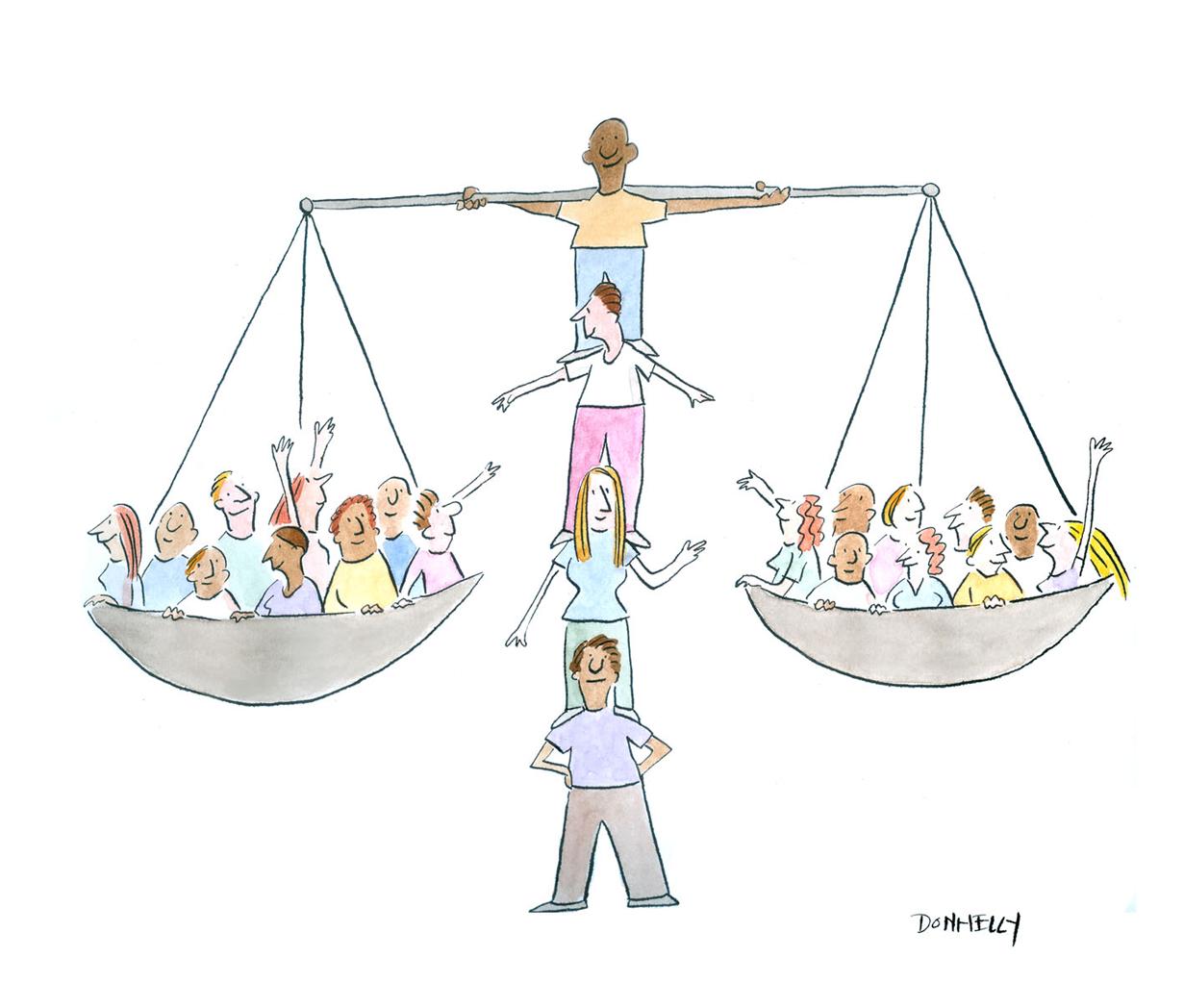 картинки про равноправие хотите узнать себе