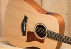 Site | Taylor Guitars