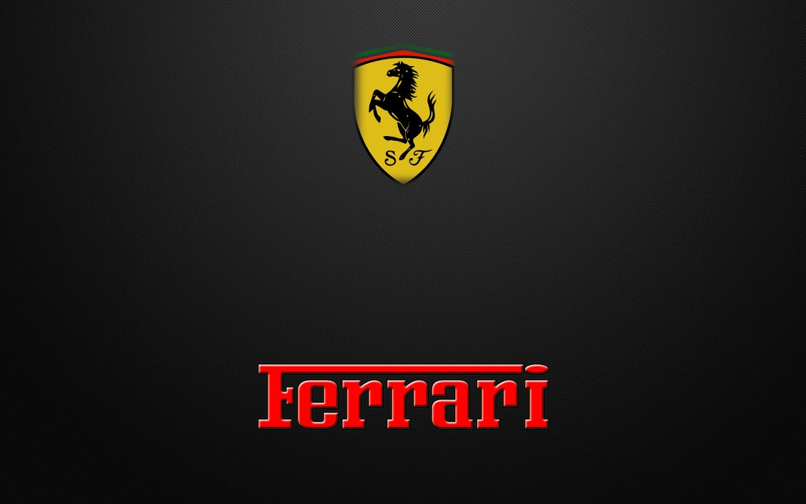 ferrari logo | car 車 | pinterest | ferrari