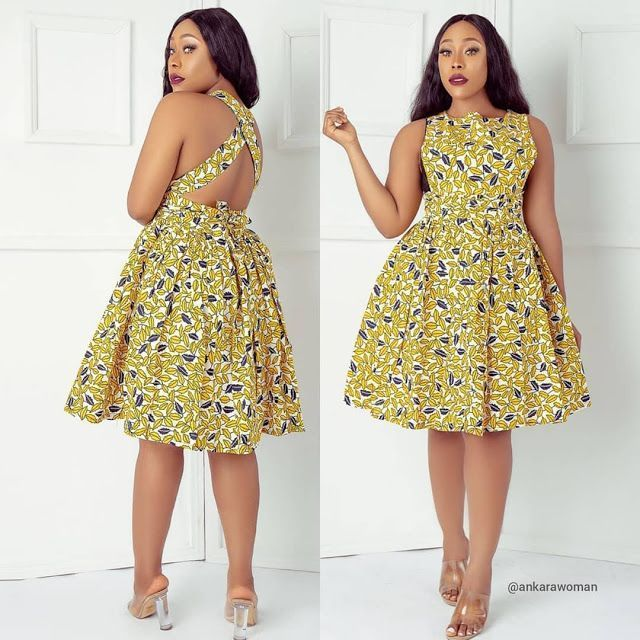 Latest Awsome Ankara Styles 2019 #africanfashionankara Latest Awsome Ankara Styles 2019 #afrikanischerstil Latest Awsome Ankara Styles 2019 #africanfashionankara Latest Awsome Ankara Styles 2019 #ankarastil