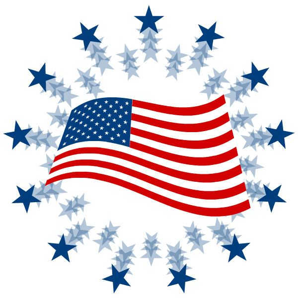 free american flag clip art liked on polyvore featuring america rh pinterest ca free american flag clip art photos free american flag clip art vector