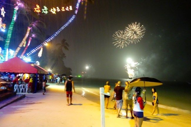 happy new year beach images new year eve 2017 miami beach long beach new years eve 2017