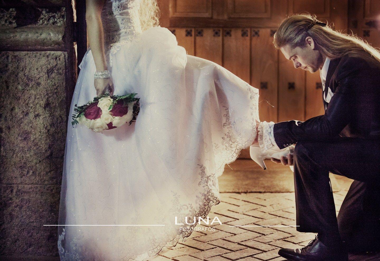 fotografo para bodas 1002