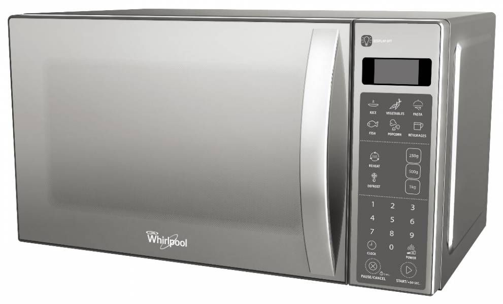 Concare Is The Best Whirlpool Microwave Oven Service Centres In Chennai Providing By Many Centers
