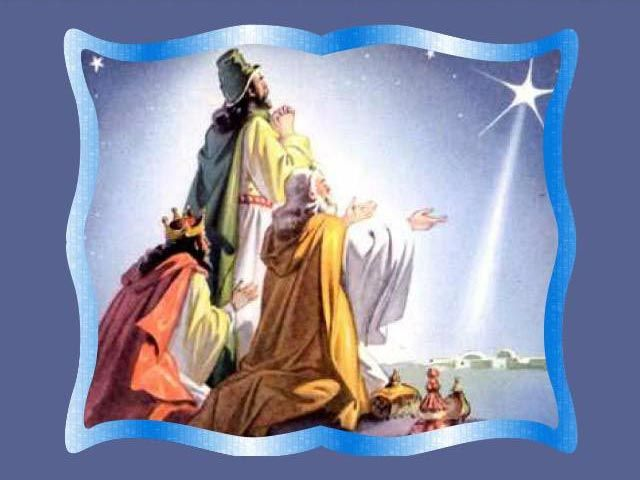 holiday screensavers | the true meaning of Christmas? This Christian Christmas Screensaver ...