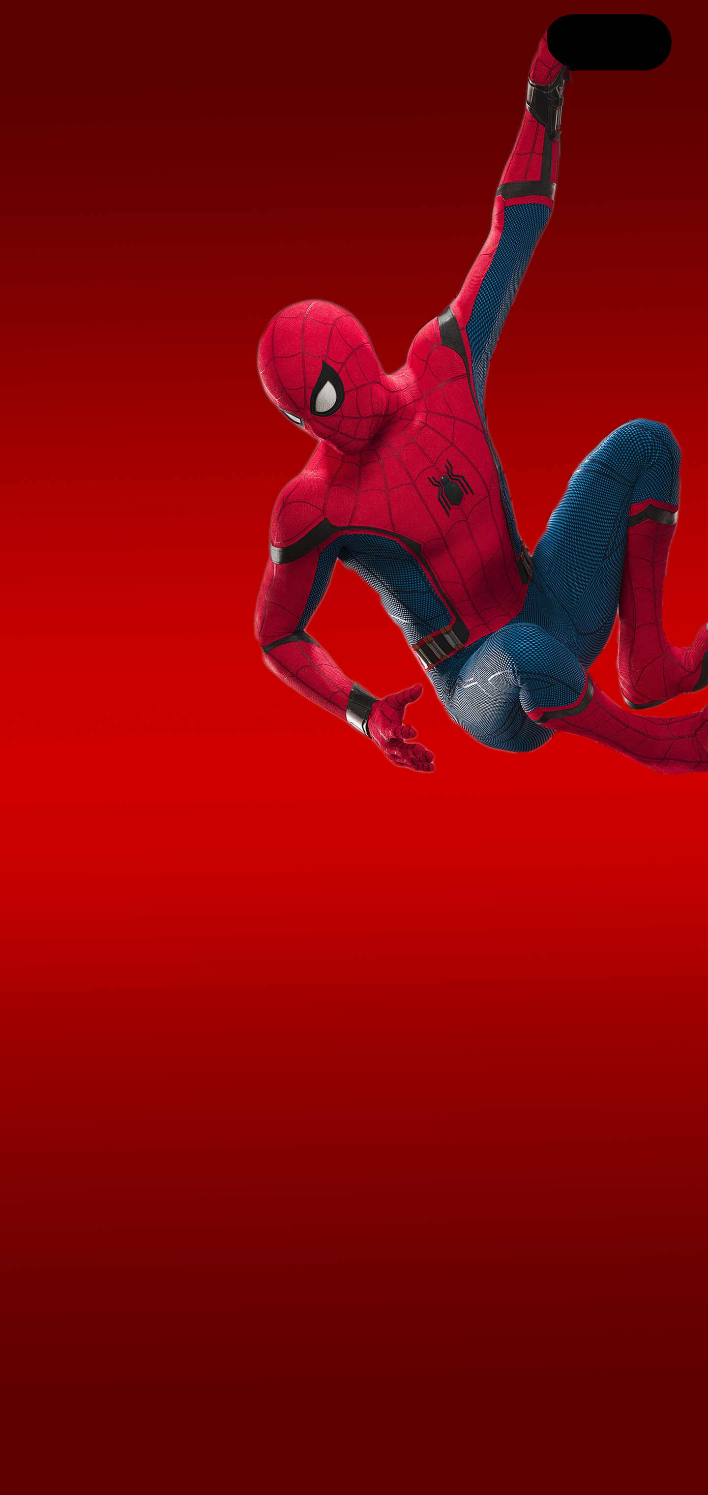 List of Most Downloaded Marvel Phone Wallpaper HD This Month by ytechb.com