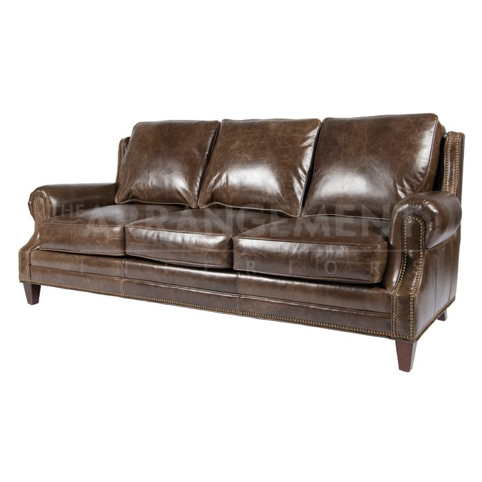 Sofas Best Leather Sofa And Couches In Dallas Houston Find Living Room Ideas