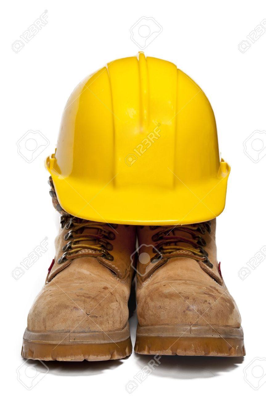 Hard Hat Google Search Work Boots Best Steel Toe Boots Steel Toe Boots