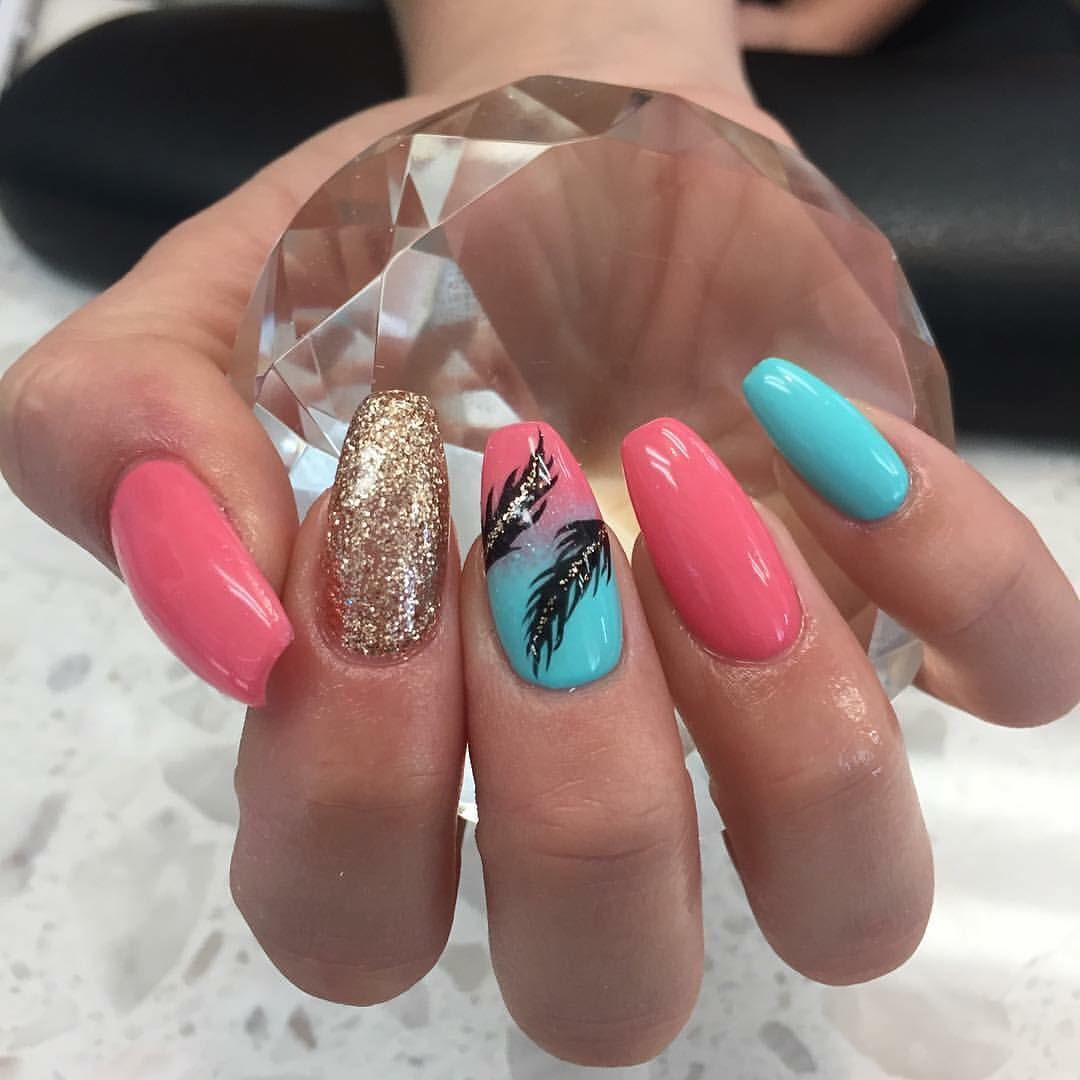 Pin by Annie Laux on MY NAIL ART OBSESSION !! | Pinterest | Nails games