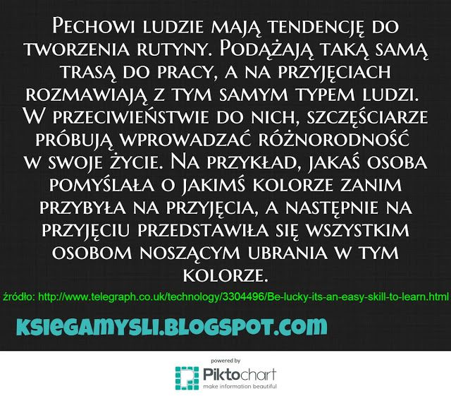 Pechowcy online dating