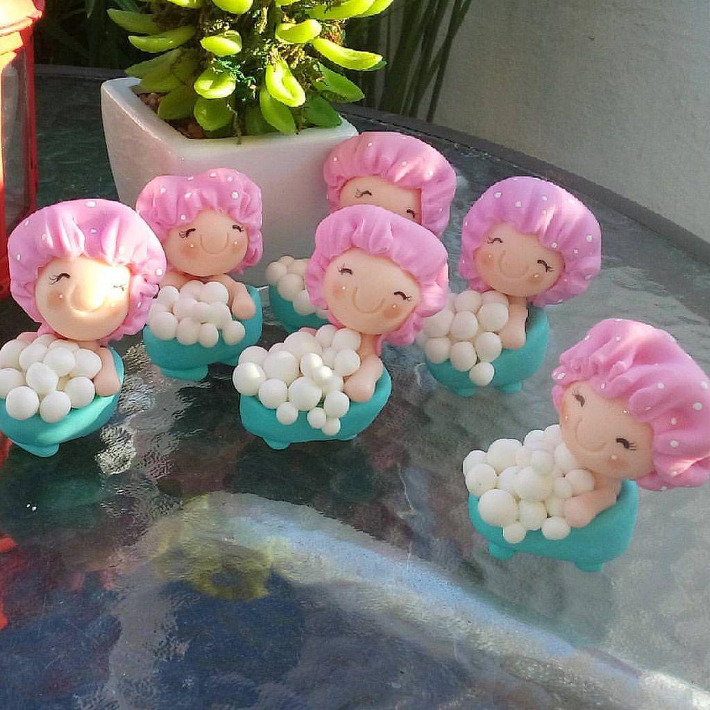 https://flic.kr/p/AEc4UX   Banho de sais! Vamos cuidar da beleza?!!  #nkspa #biscuitspa #festaspa #temaspa #topodebolospa #biscuitemsalvador